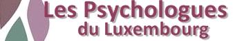 Les Psychologues du Luxembourg