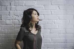 De quel manière une musique peut avoir des avantages psychologiques